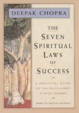 7 Laws of Spiritual Success