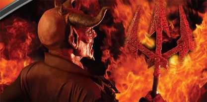 is-the-devil-in-charge-of-hell