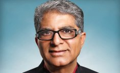 116-Profound-Deepak-Chopra-Quotes